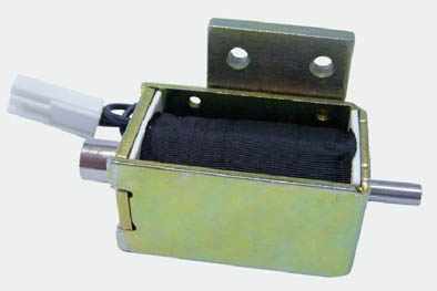 electromagnet manufacturers